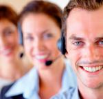 Kundenberater – Die Chance für Ihre berufliche Zukunft!
