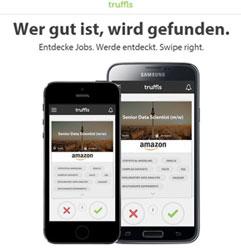 job-konzept_truffls