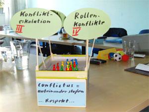 job-konzept_Konfliktmanagement03
