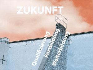 gabihelmchen_Fortbildung