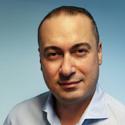 Feras Almasri, job-konzept, Unser Team