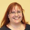 Kerstin Kuhr, job-konzept, Unser Team
