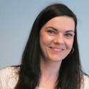 Janine Jolitz, job-konzept, Unser Team