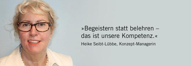 Heike Seibt-Lübbe