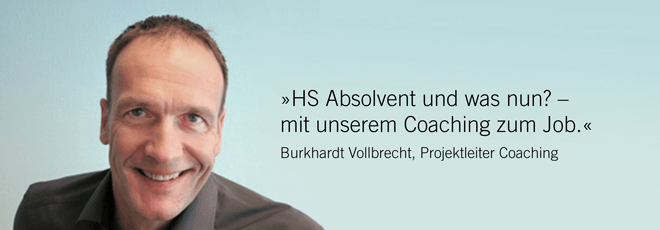 Burkhardt Vollbrecht