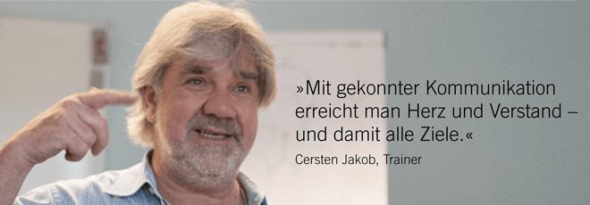 Cersten Jakob
