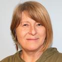 Malgorzata Albrecht, job-konzept, Kompetenzteam Flüchtlinge und Migranten