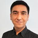 Muhammad Ayub, job-konzept, Kompetenzteam Flüchtlinge und Migranten