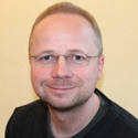Dr. Adrian Ermel, job-konzept, Kompetenzteam Flüchtlinge und Migranten
