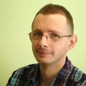 Alexander Reiß, job-konzept, Unser Team