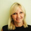 Sylvia Brux, job-konzept, Unser Team Otto-Suhr-Allee