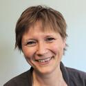 job-konzept-Anke Dörge
