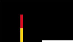 Bild Logo Bundesamt für Migration und Flüchtlinge