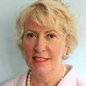 Heike Seibt-Lübbe, Geschäftsführung job-konzept, Akademiker Coaching