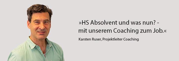 Banner Karsten