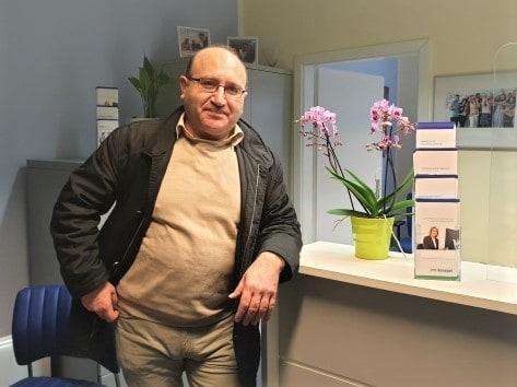 haboub job konzept teilnehmer berufliches deutsch coaching edit